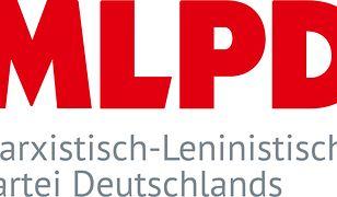 Marksistowsko-Leninowska Partia Niemiec jest uważana za ugrupowanie skrajnie lewicowe