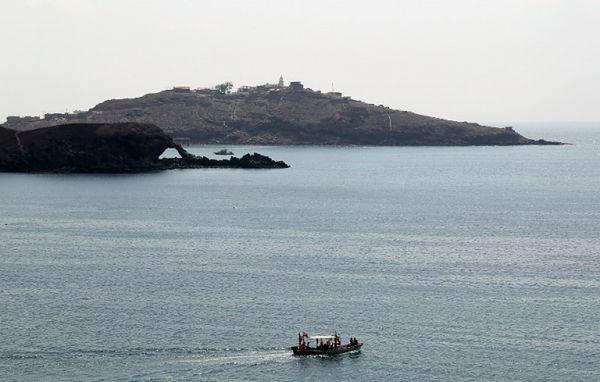 ONZ: ponad 60 uchodźców utonęło u brzegów Jemenu
