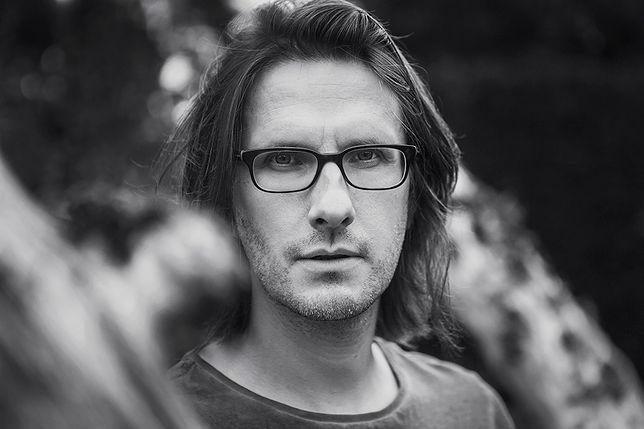 Już 12 lipca wielkie show we Wrocławiu! Zagra Steven Wilson