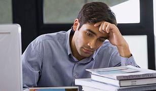 Stres, niepokój i inne emocje są zaraźliwe - wynika z badań