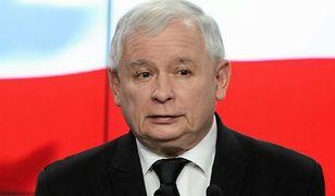 """""""Politico Europe"""": dla Unii Europejskiej Polska jeszcze nie jest stracona. Europa ma wiele narzędzi, by wywrzeć presję na Kaczyńskiego"""