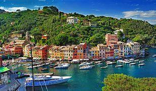 6 powodów, dla których wakacje we Włoszech to kiepski pomysł