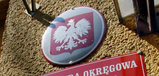 Zbigniew Ziobro zdecydował o odwołaniu prokurator z Pyrzyc