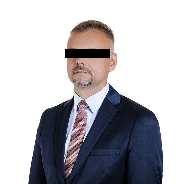 Boguszów-Gorce: Nowo zaprzysiężony burmistrz zatrzymany przez policję. Jest podejrzany o korupcję