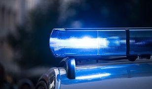 Podlaskie. Poszukiwana 13-latka odnaleziona