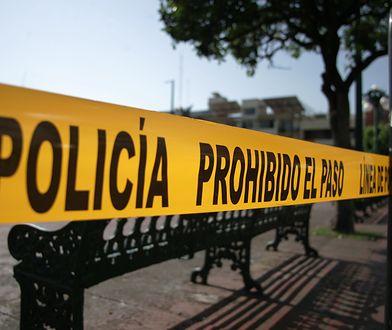 Meksyk. 20-letni Polak nie żyje, drugi jest w szpitalu. Nowe informacje