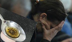 Religia działa na człowieka jak... twarde narkotyki? Zaskakujące wyniki badań!