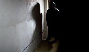 """43-letni Niemiec stalkował młodą kobietę. """"Przeraziła się, gdy zobaczyła go pod drzwiami"""""""