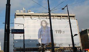 """Ruszyła kampania """"Wysoka Izbo – posprzątaj reklamy!"""""""