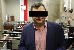 Zbigniew S. czeka na proces. Wpłynął akt oskarżenia