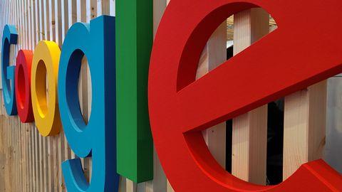 Reklama spławików na portalu IT – rzecz o tym, jak działa Google AdSense i pokrewne
