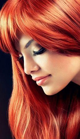 Chcesz zmienić kolor swoich włosów? Sprawdź, jak wybrać odcień