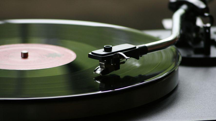 """Z wszczepem Fibaro Smart Implant każdy stary ekspres czy gramofon może być """"smart"""""""