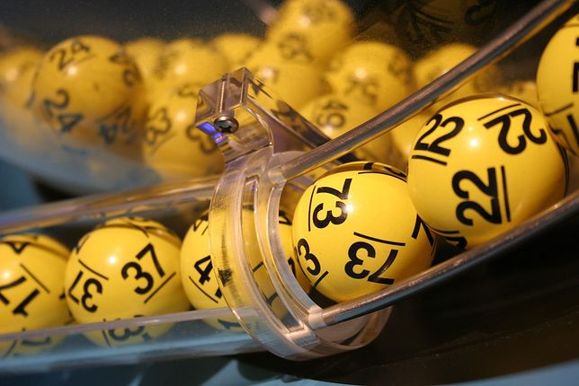 Wyniki Lotto oraz Eurojackpot 12.07.2019. Losowania Multi Multi, Mini Lotto, Ekstra Pensja, Ekstra Premia, Kaskada, Super Szansa