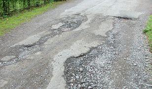 Małopolska. Władze chcą zwrócić 4,5 mln zł dotacji. Mieszkańcy protestują
