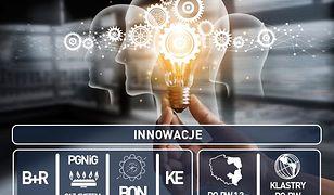 Czas na innowacje!