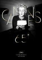Cannes 2012: Lista filmów w Konkursie Głównym