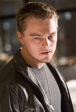 Leonardo DiCaprio wraca do Bar Rafaeli