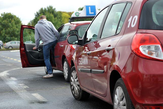 Prawo jazdy 2019 – Kierowców czekają kolejne zmiany. Czy prawo jazdy będzie można zostawić w domu?