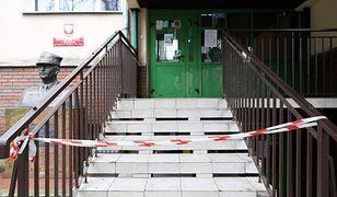 Koronawirus w Polsce. Szkoły mogą być zamknięte dłużej