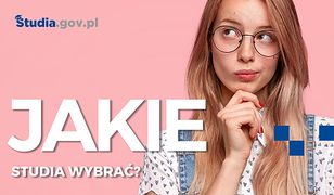 Studia.gov.pl – portal każdego studenta i maturzysty
