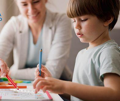 Coraz więcej rodzin decyduje się na edukację domową