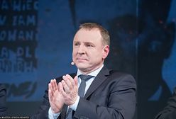 """Jacek Kurski ponownie prezesem TVP? Jego pozycja nie jest pewna. """"To otwarta wojna"""""""