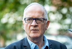 Piotr Jedliński rezygnuje z funkcji prezesa Radia Nowy Świat. Szef Rady Mediów Narodowych komentuje