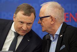 """Jacek Kurski ponownie prezesem TVP? """"Łamał zasady dla PiS i własnej satysfakcji"""""""