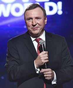 """Nie będzie otwartego konkursu na prezesa TVP. """"Jacek Kurski może czuć się pewnie"""""""