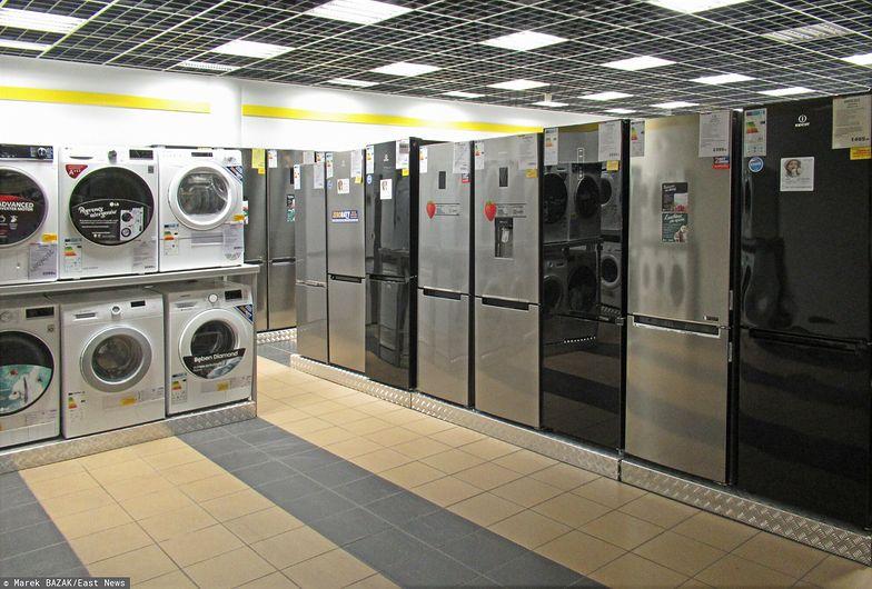 Ceny elektroniki oszaleją. Podwyżki uderzą w portfele Polaków