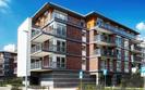 Inwestycje w mieszkania najbardziej opłacalne na Śląsku