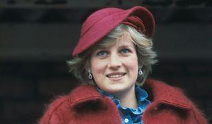 Wybranki Harry'ego i Williama zawsze będą porównywane do księżnej Diany.