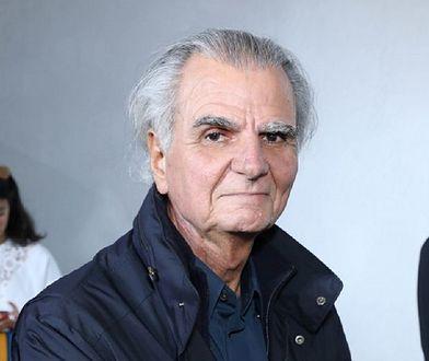 Fotograf Patrick Demarchelier przez lata towarzyszył księżnie Dianie.