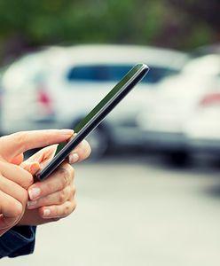 Szybki i stabilny Internet w komórce? LTE w Samsung Galaxy S7!