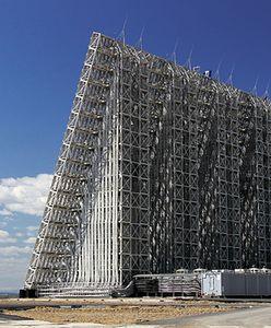 Rosjanie widzą wszystko. Radary Woroneż mają zasięg 8 tys. km