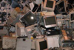 Koniec ery: czy czeka nas śmierć komputera?