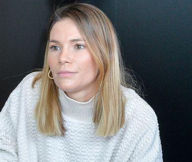 Maja Bohosiewicz odrzuciła propozycję współpracy. Oburzyła się treścią kampanii