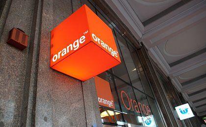 Porównanie ofert operatorów. Orange przeprasza T-Mobile za reklamę