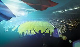 Nowa ustawa o stadionach przegłosowana. Dziwny zapis o przemocy