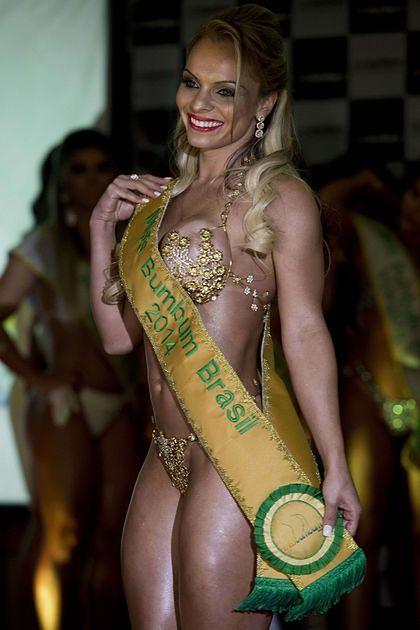 Indianara Carvalho