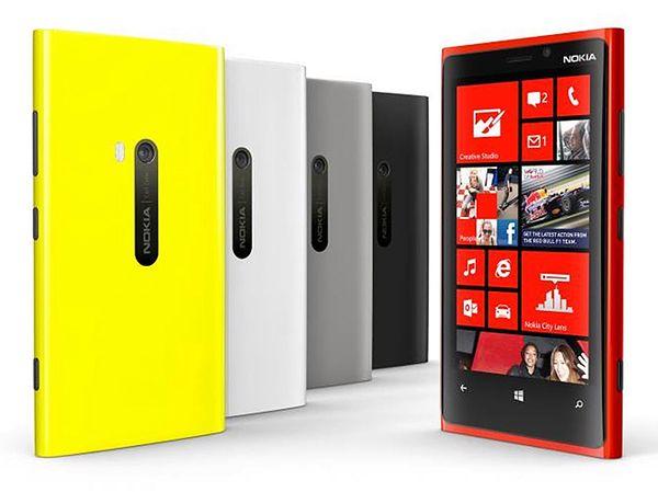 Windows 10 Mobile: złamana obietnica Microsoftu