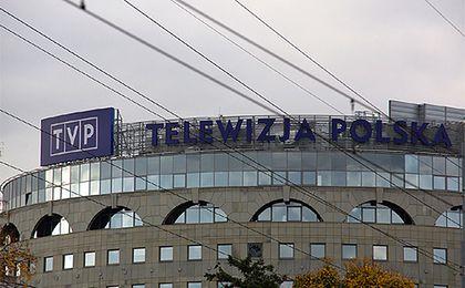 Nowela ustawy o rtv opublikowana. Kadencje władz TVP i PR wygasną w piątek