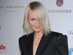 Kasia Stankiewicz: Jestem piękną kobietą