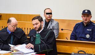 """Edyta Górniak: """"Dariusz K. nie okazał odrobiny szczerego współczucia"""""""