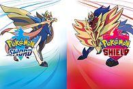 Aresztowano dilera fałszywych Pokemonów