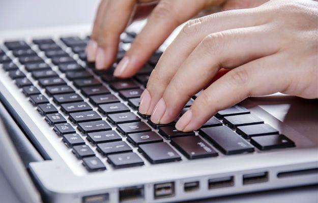 Kalisz: po upojnej randce kobieta poznana w internecie zaczęła szantażować 22-latka