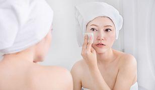 Azjatyckie kosmetyki zyskały ogromną popularność wśród Europejek, które marzą o gładkiej, rozświetlonej i delikatnej cerze