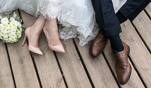 Trudno powiedzieć, ile z narodowych tradycji ślubno-weselnych zostanie naszym wnukom