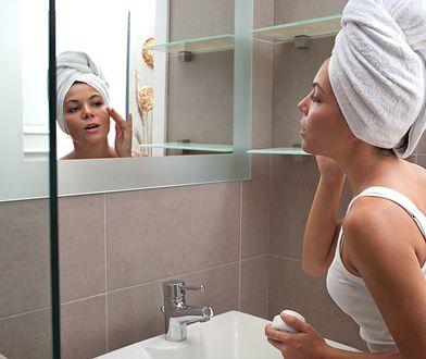 Azjatycki krem BB wygładza, nawilża i rozświetla skórę twarzy